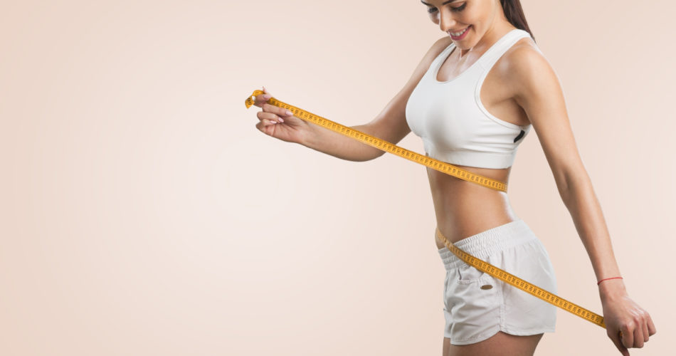 Can You Lose Weight With Biofit Probiotics?