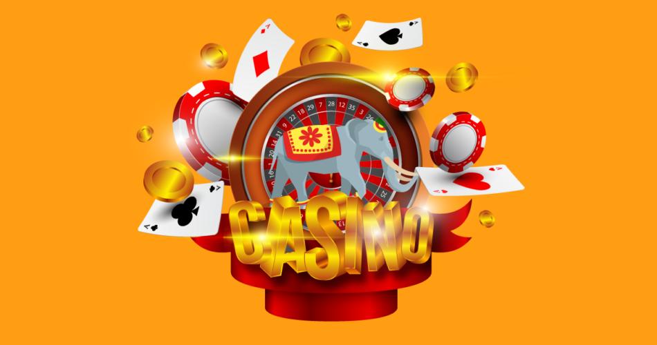 Casumo Review 2021 - Best Indian Gambling Platform