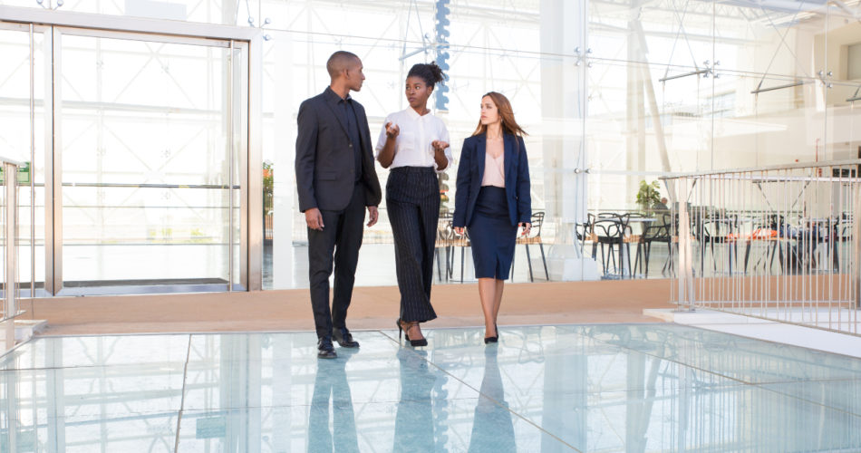 Five Things to Know Before You Become a Property Manager