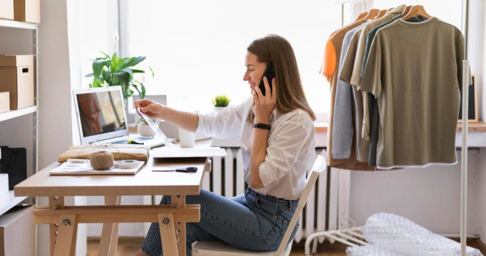 Helpful Tactics to Grow Your Online Business