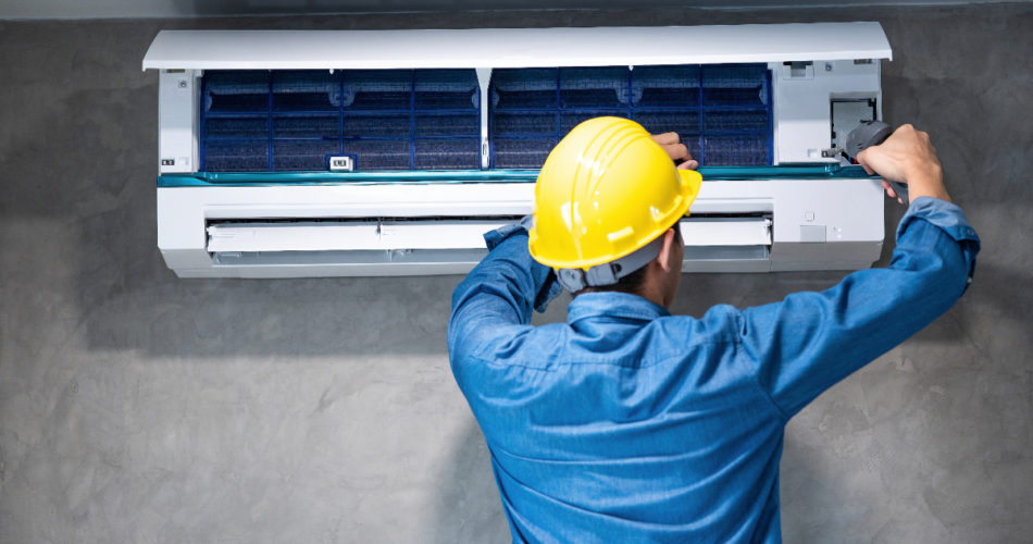 Hire the Right AC Technician With These Useful Tips