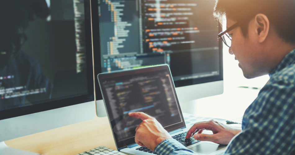 How Businesses Are Being Helped by Testing Software Available