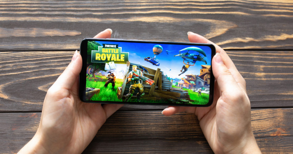 How You Can Enjoy a Better Fortnite Gaming Experience