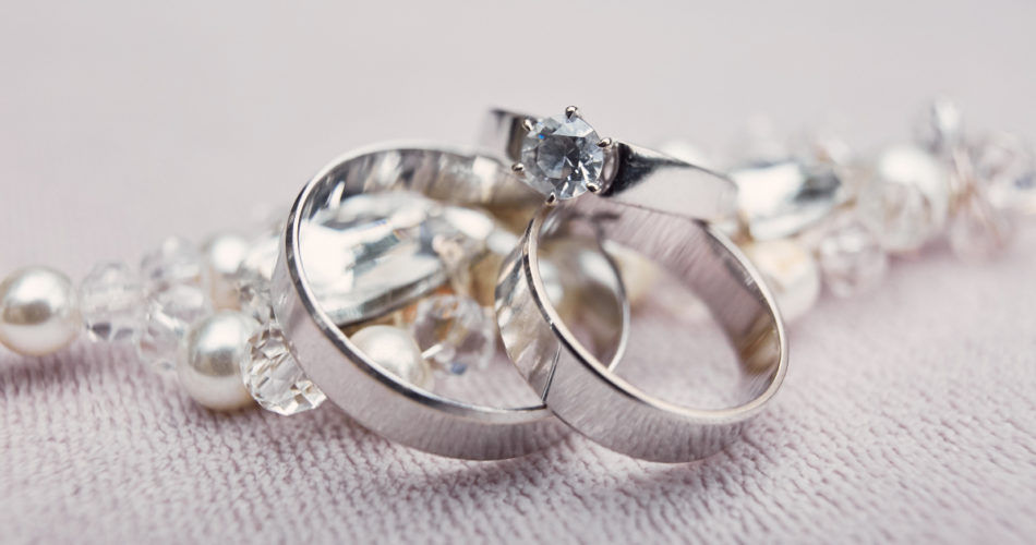 How to Choose Engagement Bands?