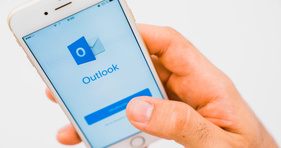 Integration With Outlook: Is it Worth Your Attention?