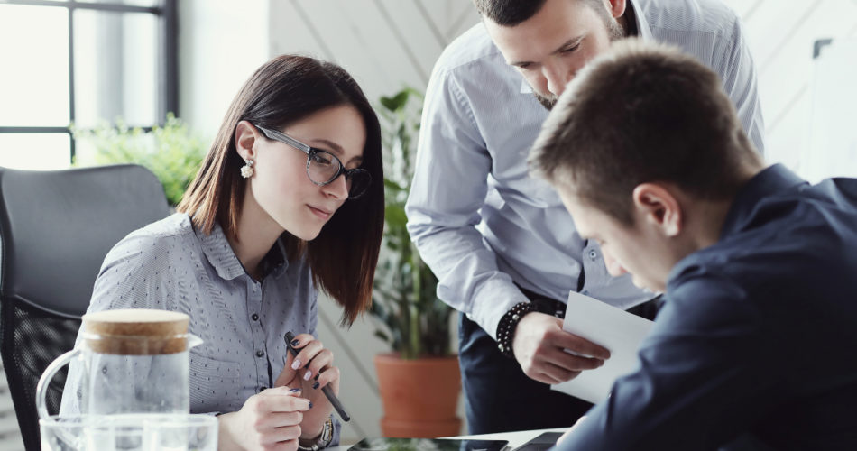 Internal Communications Best Practices to Connect Your Workplace