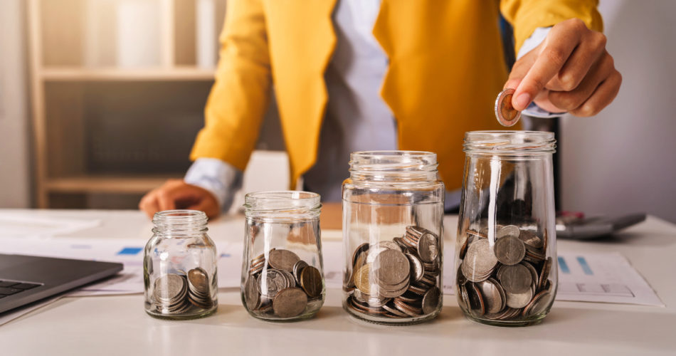 Is Dividend Investing a Great Way to Build Wealth?