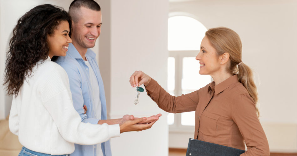 Looking to Sell Real Estate? Here's Some Important Advice