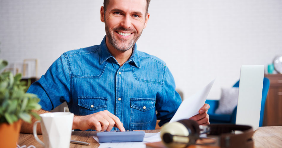 Managing Your Finances as a Homeowner