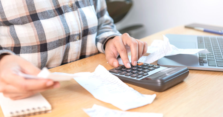 Need Help Managing Your Finances? Here's Some Useful Advice