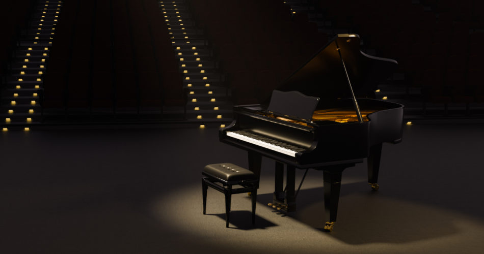 Piano Principles and Guidelines Transportation