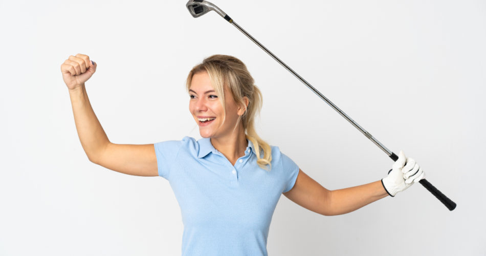 Prepare for a Golf Tournament in 7 Easy Steps