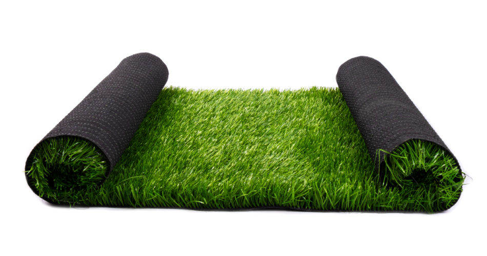 Reasons Why You Should Consider an Artificial Lawn