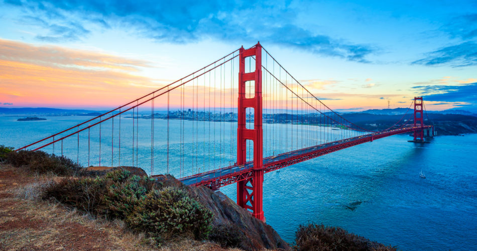 The Best Times to Visit San Francisco