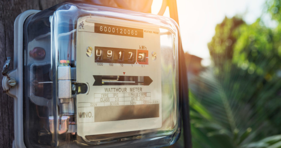 The Clear Signs That Indicate You Need to Switch Energy Provider