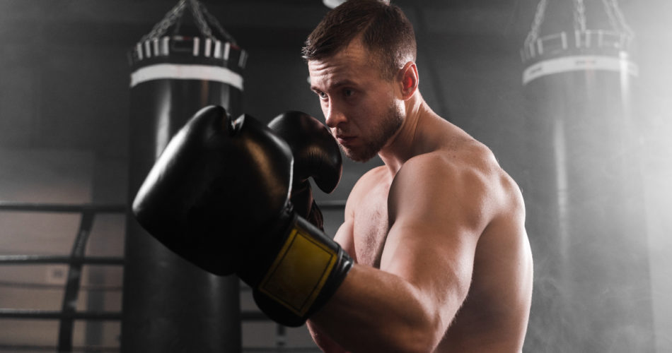 The Ideal Workout Routine for Boxers to Boost Their Strength and Performance