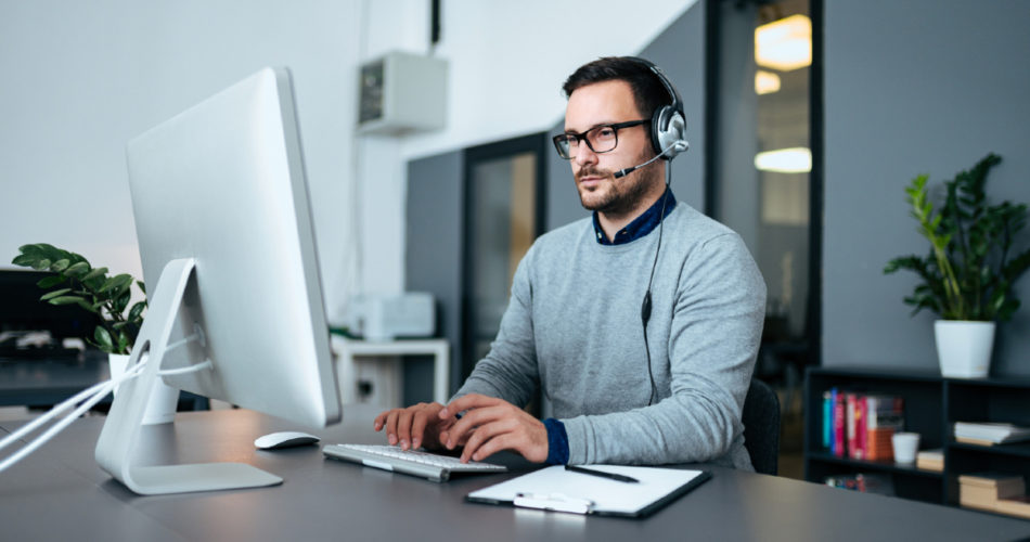 The Major Benefits of Having Good IT Support