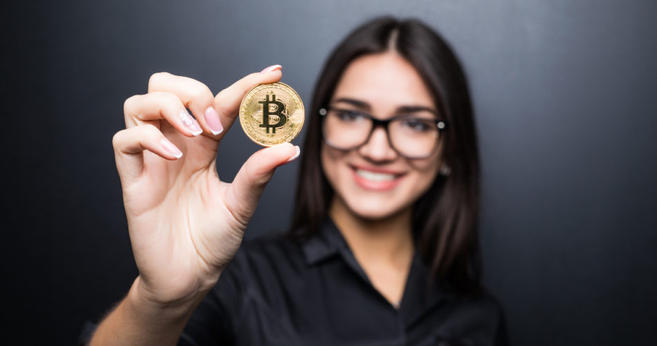 The Major Factors Affecting Bitcoin's Price