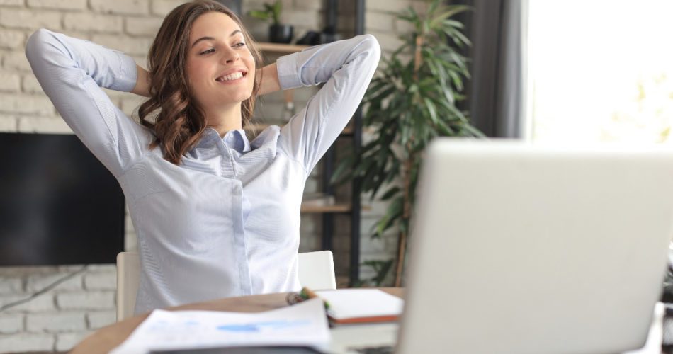 The Top Tips on How to Boost the Productivity in Your Life