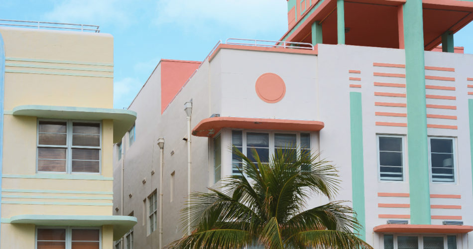 Thinking of Purchasing a Condo in Miami? Here's What to Do