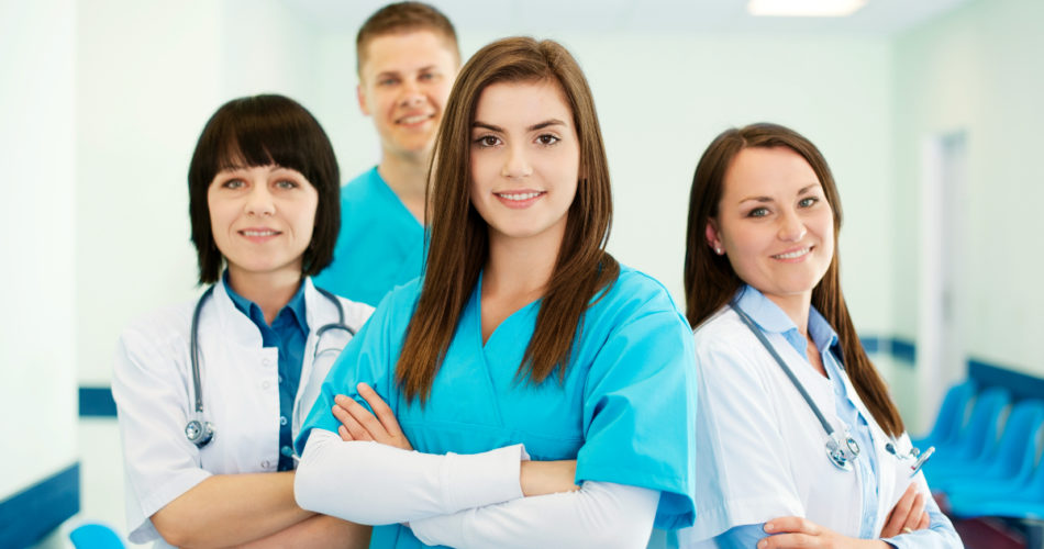 Tips for Healthcare Recruiting