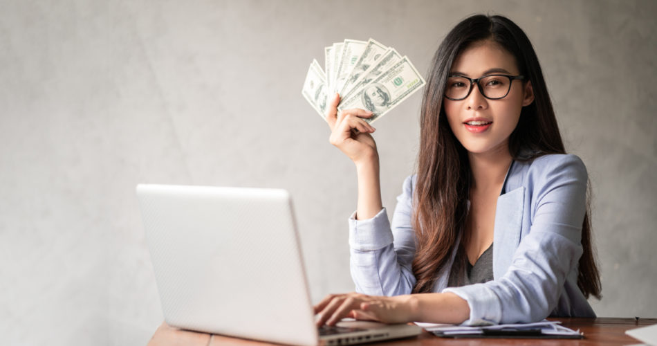 Ways You Can Make Money from the Comfort of Your Home