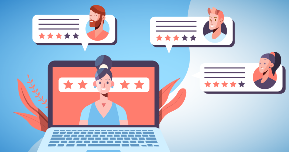 Why Is It So Important to Read a Review Before Purchase
