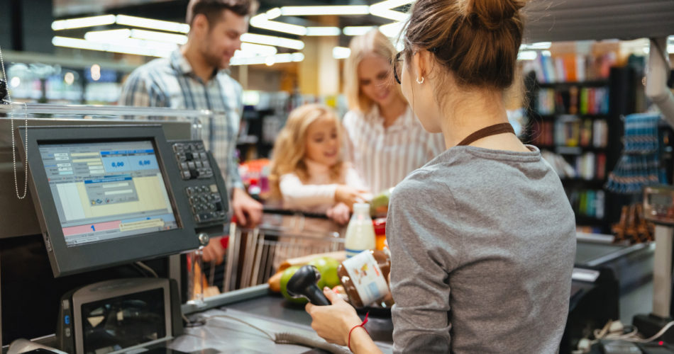 6 Good Ways to Get More Customers for Your Business