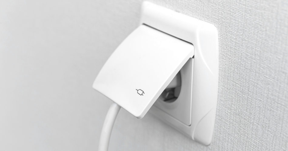 Electrical Safety Principles to Keep You and Your Household Safe