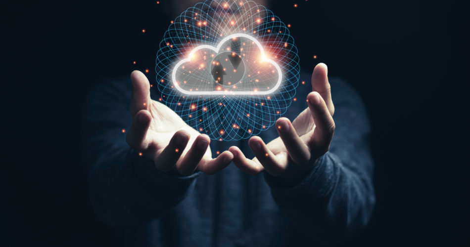 Life Science Organizations Are Moving to the Cloud - Here's Why