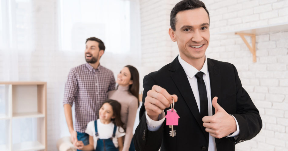 Looking to Sell Your House Soon? Here's How to Do It