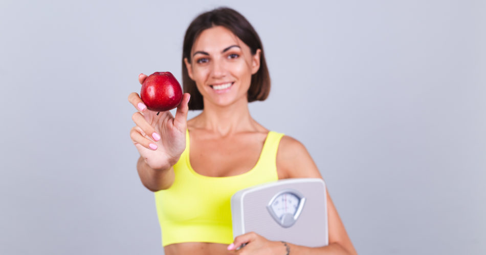 Simple Ways to Improve Your Metabolism
