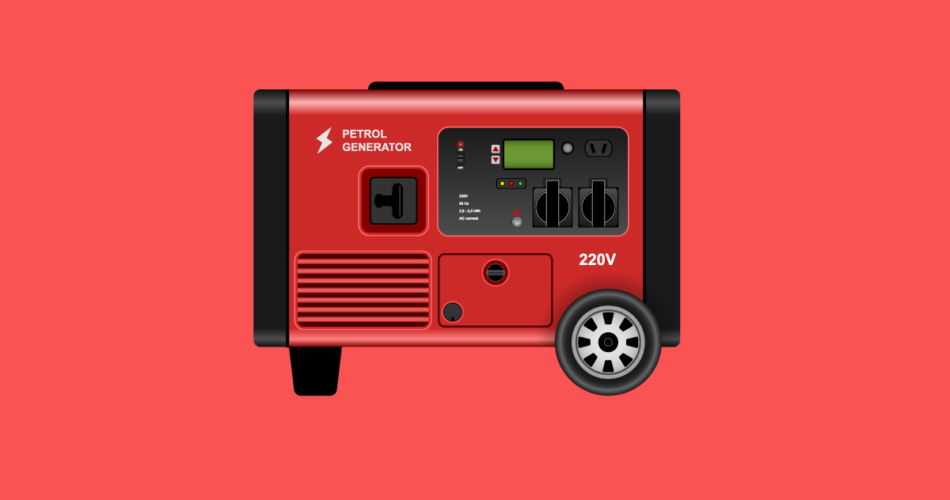 Why It's Important to Look at Reviews Before Buying a Generator
